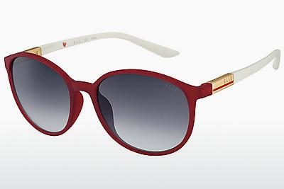 Ophthalmic Glasses Elle EL14847 RE - Red