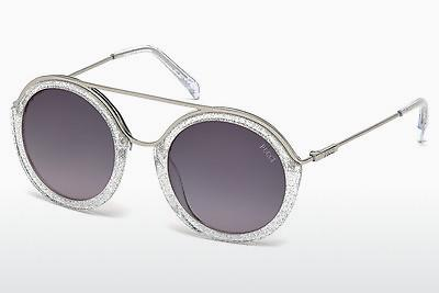 Ophthalmic Glasses Emilio Pucci EP0013 27B - Transparent
