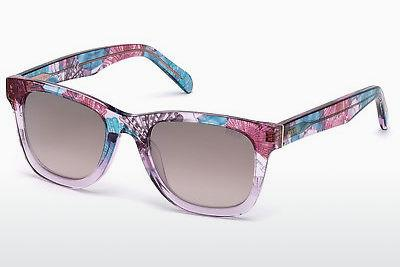 Ophthalmic Glasses Emilio Pucci EP0054 80Z - Purple