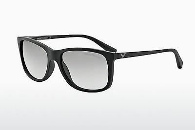 Ophthalmic Glasses Emporio Armani EA4023 504211 - Black