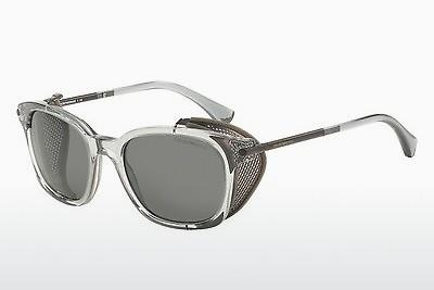 Ophthalmic Glasses Emporio Armani EA4028Z 515387 - Transparent, Grey