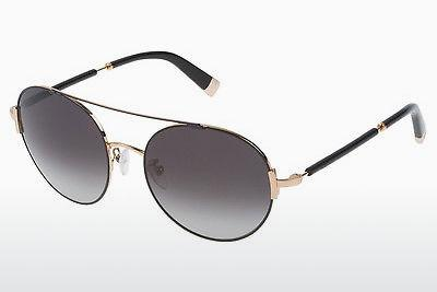 Ophthalmic Glasses Escada SES888 0301 - Gold