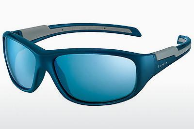 Ophthalmic Glasses Esprit ET19766 507 - Blue