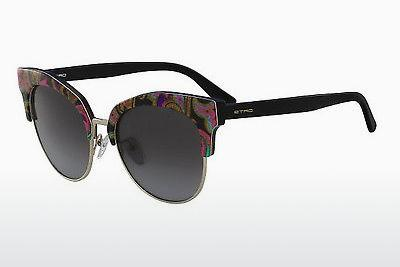 Ophthalmic Glasses Etro ET108S 014 - Black, Multi-coloured