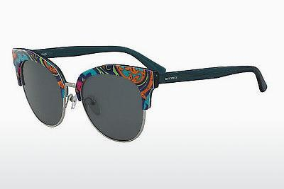 Ophthalmic Glasses Etro ET108S 439 - Blue, Multi-coloured