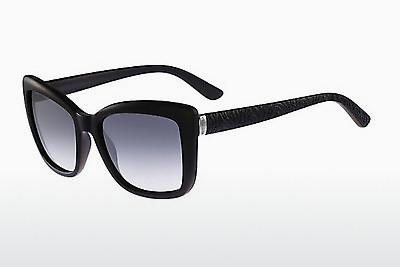 Ophthalmic Glasses Etro ET601S 002 - Black