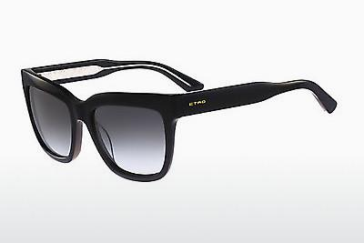 Ophthalmic Glasses Etro ET603S 001 - Black