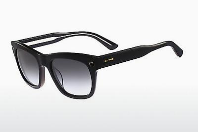 Ophthalmic Glasses Etro ET605S 001 - Black