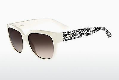 Ophthalmic Glasses Etro ET606S 103 - White