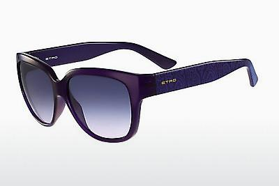 Ophthalmic Glasses Etro ET606S 500 - Purple