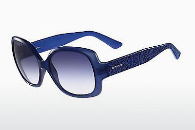 Ophthalmic Glasses Etro ET607S 424 - Blue