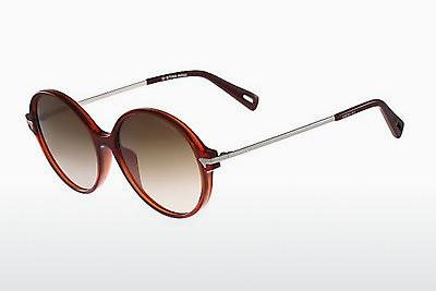 Ophthalmic Glasses G-Star RAW GS635S COMBO TATUM 611 - Red
