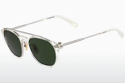 Ophthalmic Glasses G-Star RAW GS640S FUSED JACIN 688 - Transparent