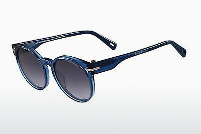 Ophthalmic Glasses G-Star RAW GS644S THIN LORIN 425 - Blue