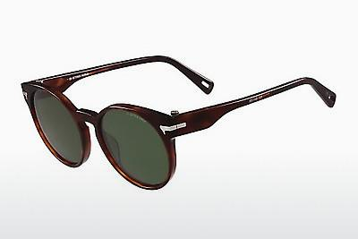 Ophthalmic Glasses G-Star RAW GS644S THIN LORIN 725 - Brown, Havanna