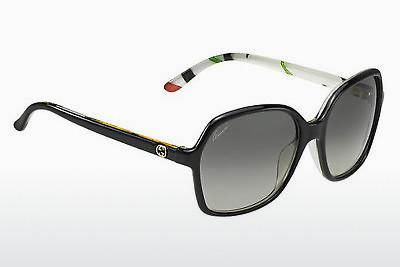 Ophthalmic Glasses Gucci GG 3632/N/S Z96/VK