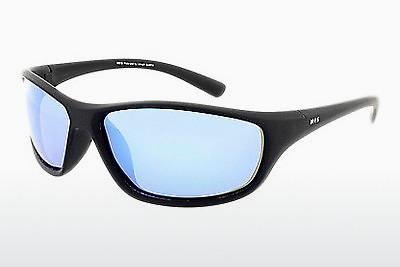 Ophthalmic Glasses HIS Eyewear HP47113 1