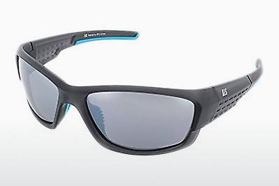Ophthalmic Glasses HIS Eyewear HP67111 3