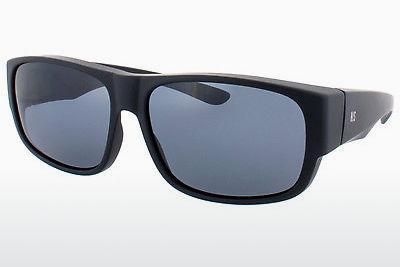 Ophthalmic Glasses HIS Eyewear HP79103 1