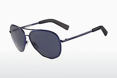 Ophthalmic Glasses Karl Lagerfeld KL229S 518 - Blue