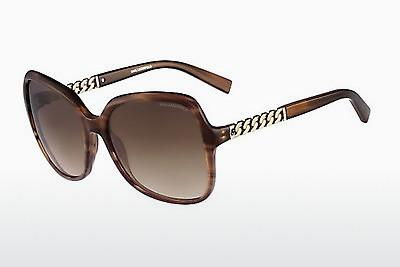 Ophthalmic Glasses Karl Lagerfeld KL841S 033 - Brown