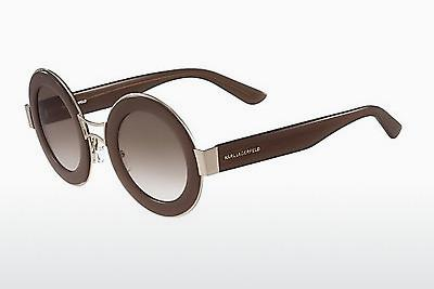 Ophthalmic Glasses Karl Lagerfeld KL901S 058 - Brown