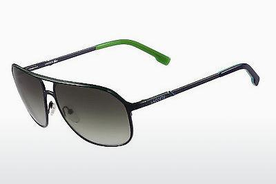 Ophthalmic Glasses Lacoste L139SB 424 - Blue