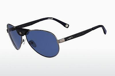 Ophthalmic Glasses Lacoste L170SL 033 - Gunmetal