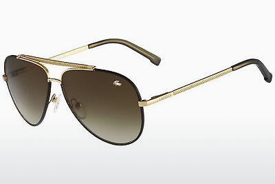 Ophthalmic Glasses Lacoste L171SL 714 - Gold