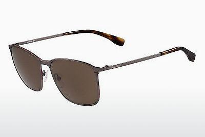 Ophthalmic Glasses Lacoste L178S 033 - Gunmetal, Satin