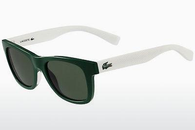 Ophthalmic Glasses Lacoste L3617S 315 - Green