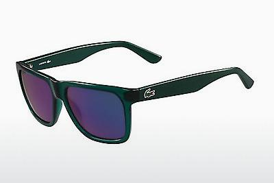 Ophthalmic Glasses Lacoste L732S 318 - Green