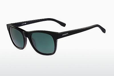 Ophthalmic Glasses Lacoste L779S 001 - Black