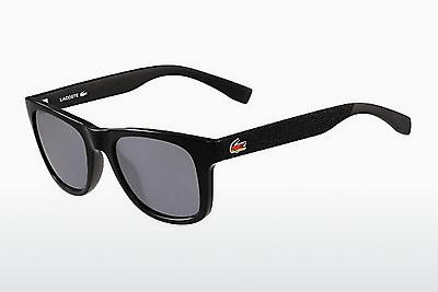 Ophthalmic Glasses Lacoste L790SOG 001 - Black