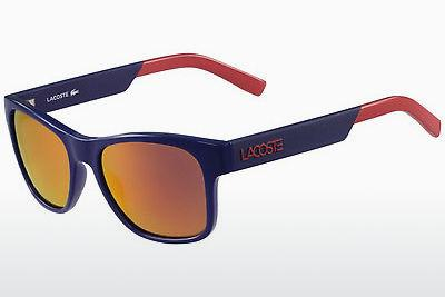 Ophthalmic Glasses Lacoste L829S 424 - Blue
