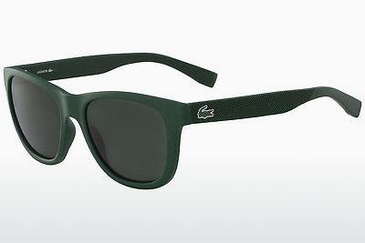 Ophthalmic Glasses Lacoste L848S 315 - Green