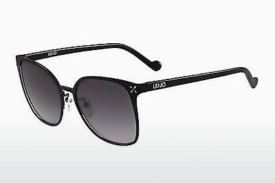 Ophthalmic Glasses Liu Jo LJ106S 002 - Black