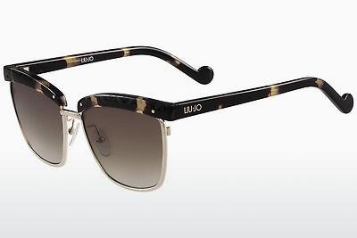 Ophthalmic Glasses Liu Jo LJ662S 215 - Tortoise