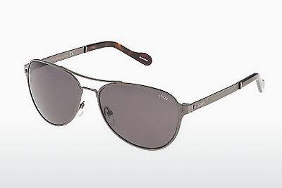 Ophthalmic Glasses Lozza SL2237M 568P - Grey