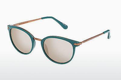 Lozza Sunglasses Website  lozza sunglasses online at low prices