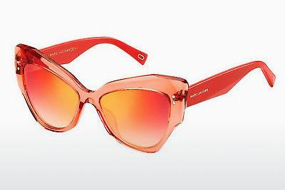 Ophthalmic Glasses Marc Jacobs MARC 116/S 26X/2T - Orange