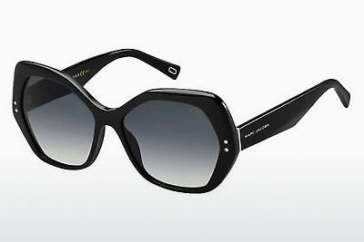 Ophthalmic Glasses Marc Jacobs MARC 117/S 807/9O - Black
