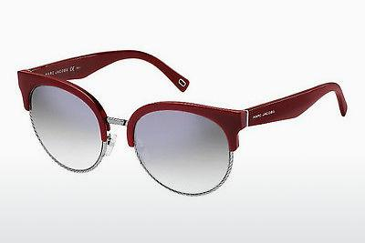 Ophthalmic Glasses Marc Jacobs MARC 170/S LHF/IC - Red