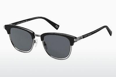 Ophthalmic Glasses Marc Jacobs MARC 171/S 284/IR - Black, Silver