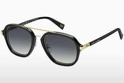 Ophthalmic Glasses Marc Jacobs MARC 172/S 2M2/9O - Black, Gold