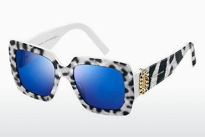 Ophthalmic Glasses Marc Jacobs MARC 179/S/R ZR8/XT - White, Leopard