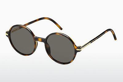 Ophthalmic Glasses Marc Jacobs MARC 48/S TLR/8H - Brown, Havanna
