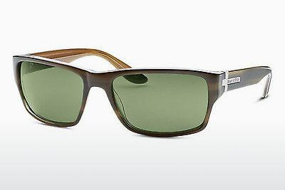 Ophthalmic Glasses Marc O Polo MP 506052 40 - Green