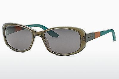 Ophthalmic Glasses Marc O Polo MP 506073 40 - Green