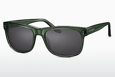 Ophthalmic Glasses Marc O Polo MP 506096 40 - Green